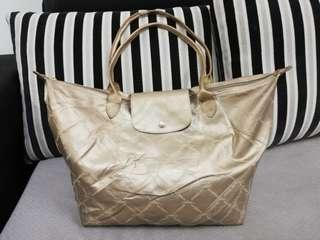 LONGCHAMP FRANCE original