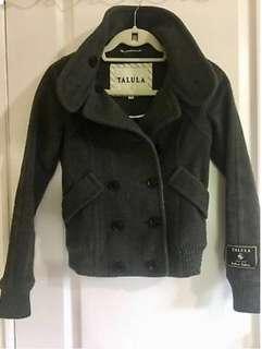 ARITZIA TALULA Wool Jacket