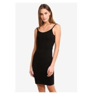 Stolen girlfriends dress (NEED GONE!!! RRP:$75 !!!!)