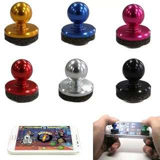 Mini joystick IT for mobile legend analog hp