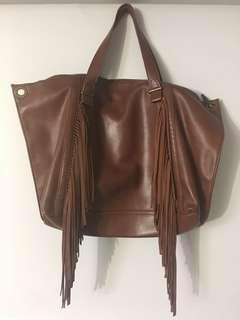 ⚫️Steve Madden Handbag Purse