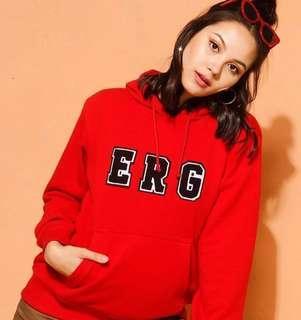 Sweater erigo