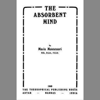 Maria Montesorri Ebooks