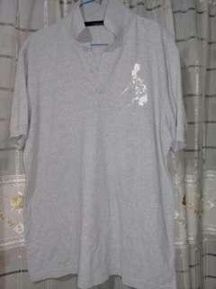 Collezione C2 philippine polo shirt size5 or XL