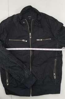 Bossini mens jacket 90% new