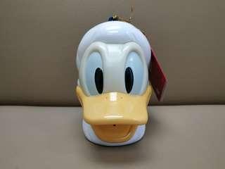唐老鴨Donald duck 聖誕掛飾擺設