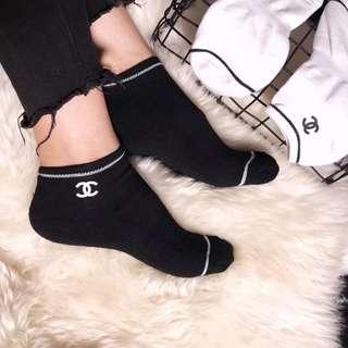 [In Stock] Socks