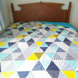Bed Cover Uk 200x 240