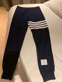 🚚 Thom brown pants