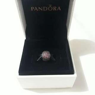 Authentic/Original Pandora Charm