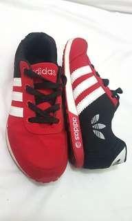 Adidas Unisex Sneakers