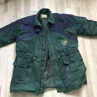 Winter 🧥 jacket/ski waterproof
