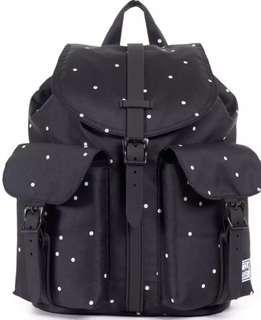 Herschel Dawson Mini Backpack