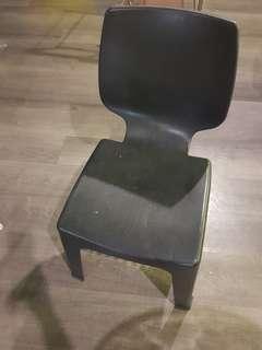Kerusi/chair