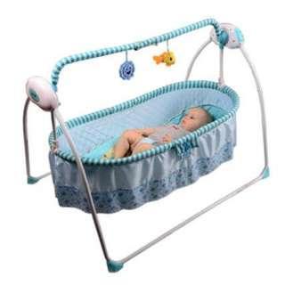 Primi Baby Cradle Swing