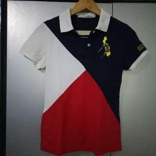 Shirt Pilipinas