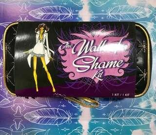 The Walk of Shame kit