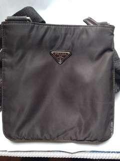 PRADA- SMALL BAG