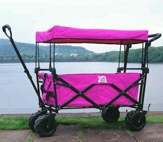 End Year sales !!! Stroller wagon double stroller twin triplet stroller sand wagon