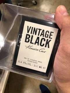 Authentic Men's perfume! Limited time only
