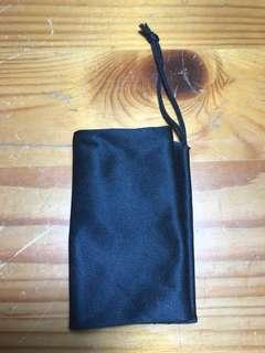 Sunglasses/spectacles carrier/casing