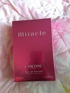 SALE BUY 2 perfumes for 3500 FREE SF