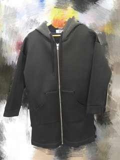 韓國製外套 Made in Korea coat