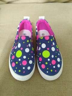 全新 休閒鞋 童鞋
