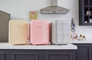 🌈現貨🌈 🎄聖誕優惠🎄,由即日起至12月31日止,凡購買🇰🇷韓國製造,uPang Plus 802紫外線消毒機 一部,即送美國專利科技PiPPER Standard 來自菠蘿🍍酵素的力量,優質天然洗衣液一枝及補充裝一包,價值$179😍😍😍