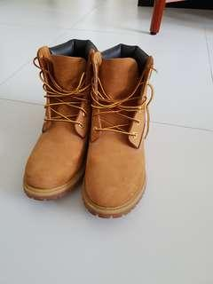 4793fa7cef56 Timberland Boots Icon 6in Premium Waterproof Women s