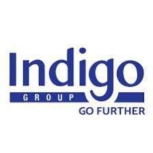 FREE INDIGO TRIAL LESSON JC2 ECONS ECONOMICS