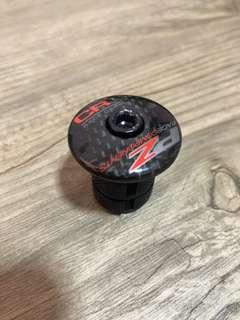 PZ Racing CR2.1 Top Cap