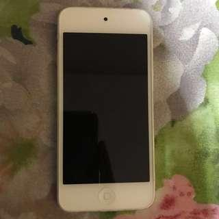 IPod touch AUTHENTIC!