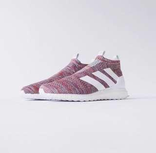 1f8bf6a25cad5 ADIDAS COPA ACE 16+ PURECONTROL ULTRABOOST KITH GOLDEN GOAL MULTICOLOUR
