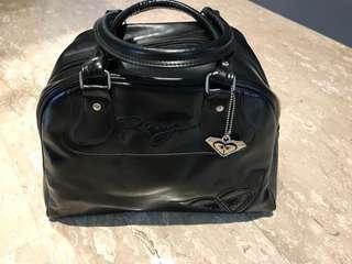 Roxy Duffel Bag
