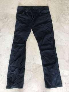 Prime mart UK Jeans 34 /32