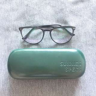 694c2e6df50c Sunnies Specs 75 grade in Zola