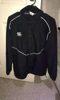 CCC Men's Jacket