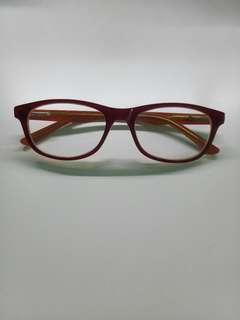 Lian and Co. Eyeglasses