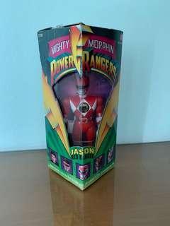 Power Ranger Mint in box original 1993