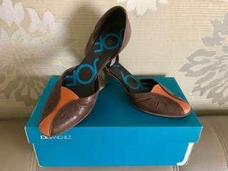 Reprice! Joe Sanchez - ladies shoes