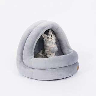 寵物床🐱🐶都岩用