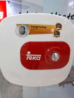 Water heater TEKA 30L