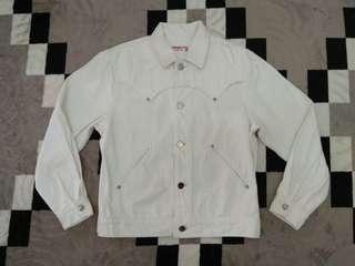 Wrangler Jacket for Ladies