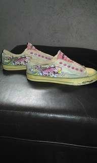 Sneakers ED HARDY