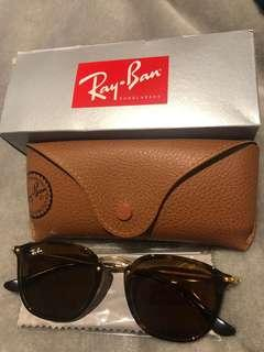 Ray Ban Sunglasses - brand new