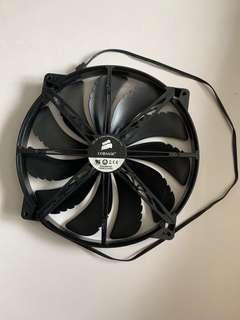 Corsair 200mm Computer Case Fan