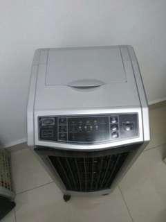 Lemix Air Cooler AC-08A