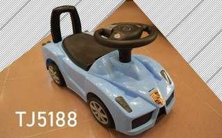 TJ5188 walking car