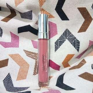 Wardah exclusive matte lip cream 15